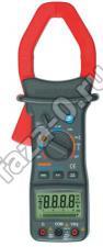 M9912 Mastech клещи токоизмерительные цена