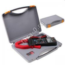 m9912 токовые клещи цифровые mastech купить