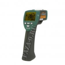 MS6530B Mastech пирометр цифровой купить