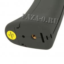 Бесконтактный термометр MS6530B Mastech цена