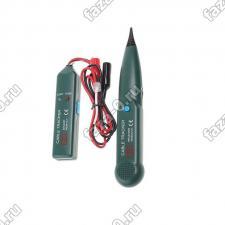 MS6812 Mastech кабельный тестер цена