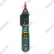 MS8212A Mastech цифровой мультиметр щуп цена