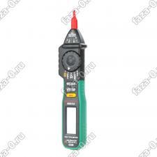 Mastech MS8212A логический пробник цена