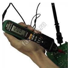 Логический пробник MS8212A Mastech цена