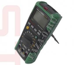 Мультиметр-трассоискатель MS8236 Mastech купить