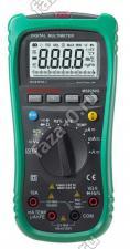 MS8260G Mastech мультиметр цифровой цена