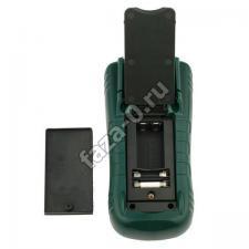 Mastech MS8260G купить