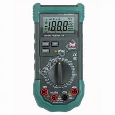 MS8261 Mastech мультиметр цифровой цена