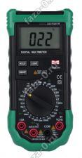 Мультиметр Mastech MS8264 цена
