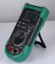 Мультиметр MS8264 цена