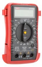 UT30A (UNI-T) мультиметр цифровой