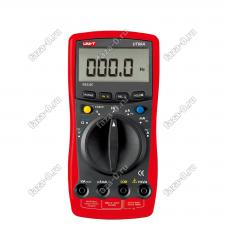 UT60A (UNI-T) мультиметр цифровой