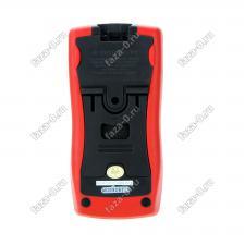 UT60G (UNI-T) мультиметр цифровой