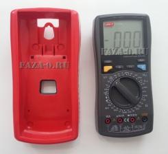 UT70A (UNI-T) мультиметр цифровой