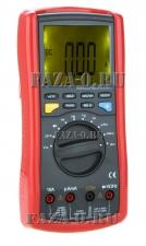 UT70B (UNI-T) мультиметр цифровой