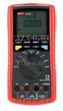 UT70C (UNI-T) мультиметр цифровой