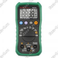MS8239C Mastech мультиметр цифровой цена