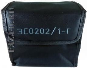 Мегометр ЭСО202/1Г цена