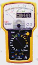 Мультиметр М7030 Mastech аналогово-цифровой купить