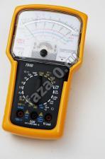 Мультиметр Mastech M7040 купить