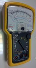Mastech M7040 мультиметр стрелочный цена