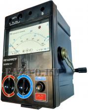 Мегаомметр ЭС0210/1-Г цена