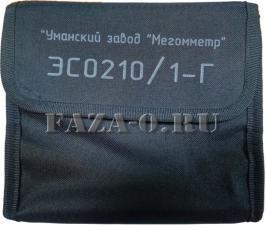 Мегометр ЭСО210/1Г купить