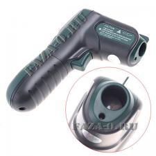 Mastech MS6522B цена
