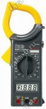 m266f Mastech клещи токоизмерительные цена