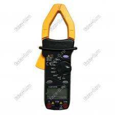 MS2001F клещи токоизмерительные цена
