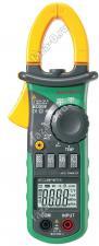 MS2008B клещи токоизмерительные Mastech цена