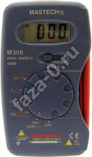 М300 мультиметр купить