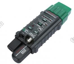 MS6813 Mastech тестер кабельный купить