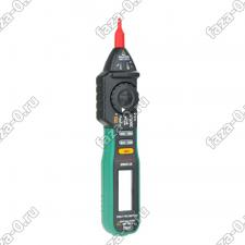 Мультиметр MS8212A Mastech цена