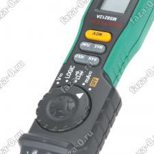 Мультиметр щуп MS8212A Mastech купить