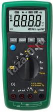 Мультиметр MS8217A Mastech цена