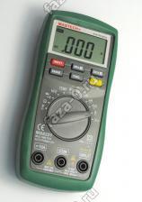 Мультиметр MS8221 купить