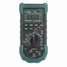 Мультиметр MS8229 Mastech цена