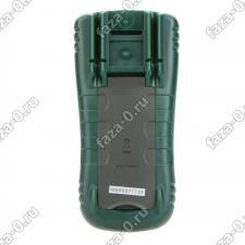 Mastech MS8260C купить