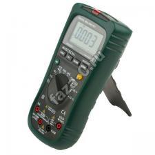 Mastech MS8260G цена