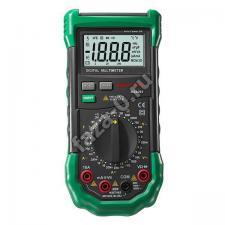 MS8261 Mastech мультиметр купить