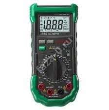 MS8264 Mastech мультиметр цифровой цена