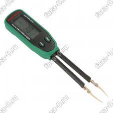 Мультиметр MS8910 Mastech цена