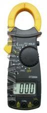 DT3266A клещи токоизмерительные цена