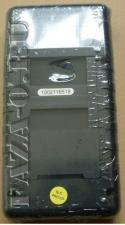 M890C мультиметр цифровой