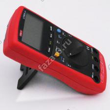 UT60A мультиметр цифровой UNI-T