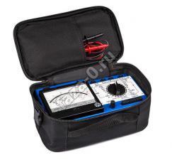 43101 стрелочный комбинированный аналоговый прибор