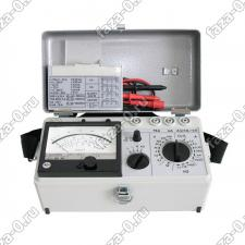 Ц4380М тестер цена