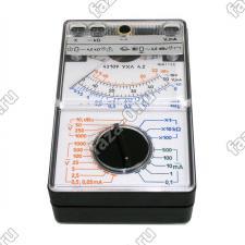 43109 тестер (авометр) цена