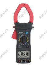 MS2000G клещи токоизмерительные Mastech цена